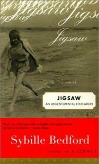 sbjigsaw