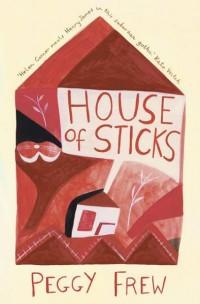 HouseofSticks_LR
