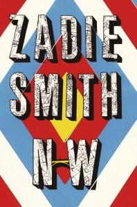 Zadie-Smith-NW