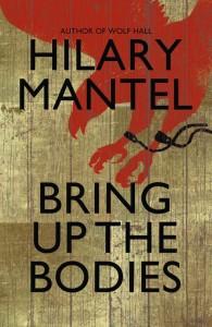booksMantelHbringupthebodies