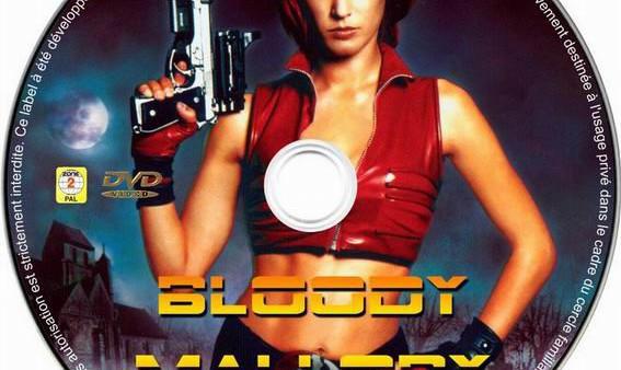 bloody_mallory_dvd
