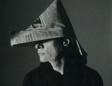 arthur-russel-beckman