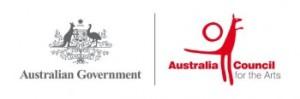 ACO-logo