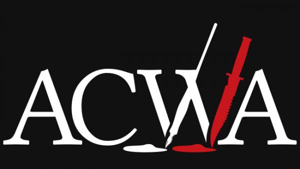 acwa_logo
