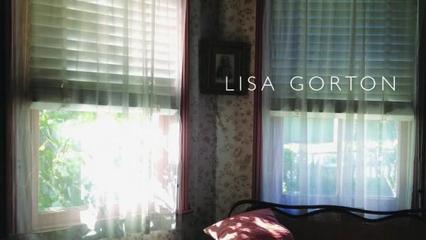 lisa-gorton_the-life-of-houses