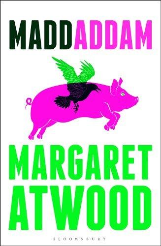 MaddAddam_cover_(UK)