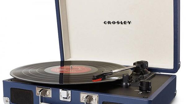CR8005A-BLBLU-CROSLEY-1