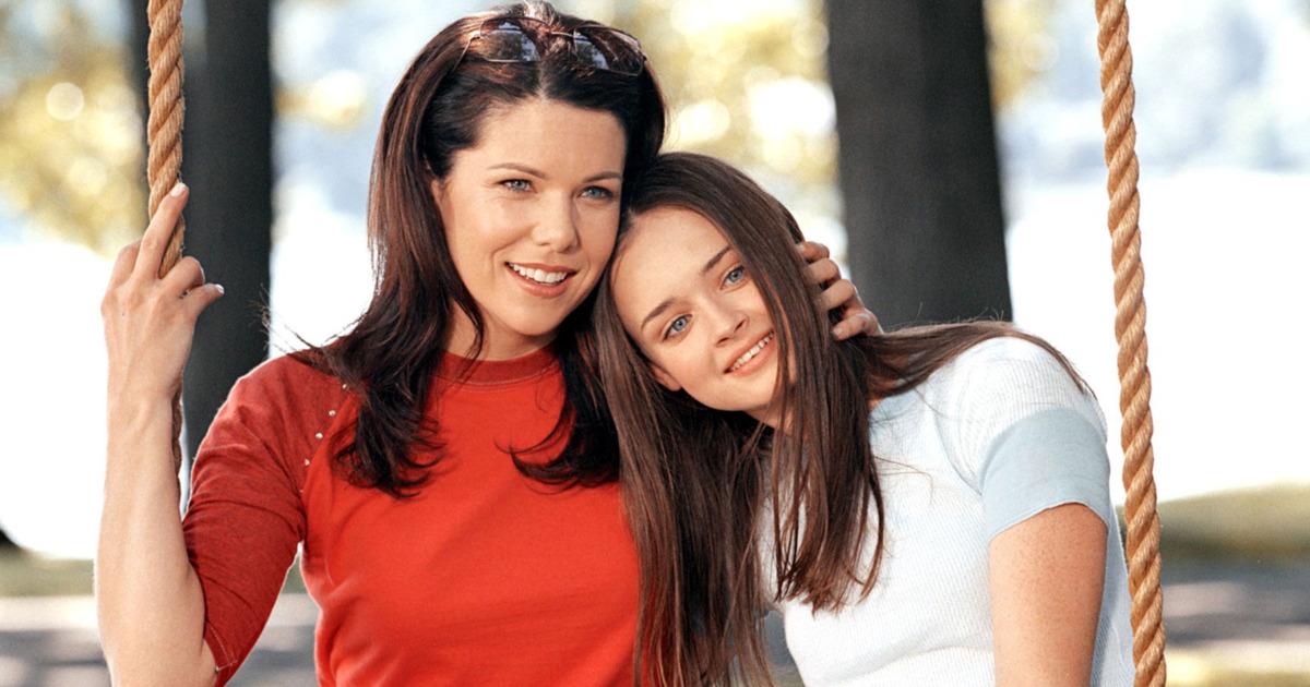 Lesbian mom teach red hair girl-29042