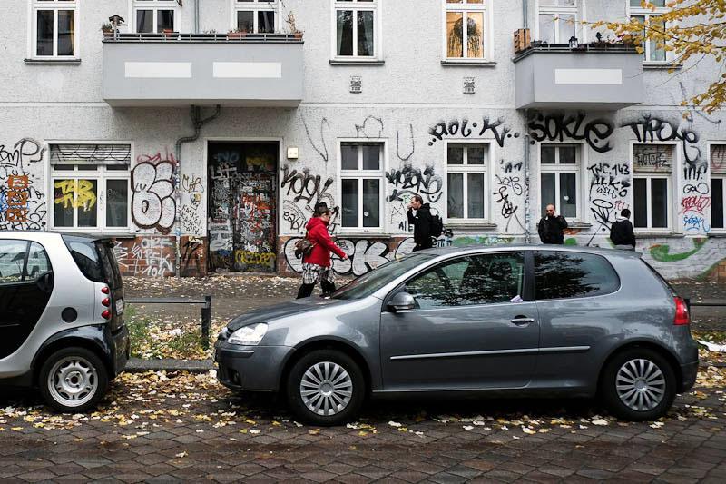 Friedrichshain-street-art