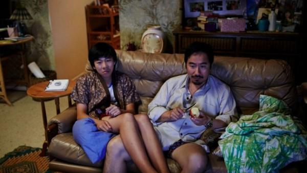 family-law-ben-king-sbs-e1455490557744