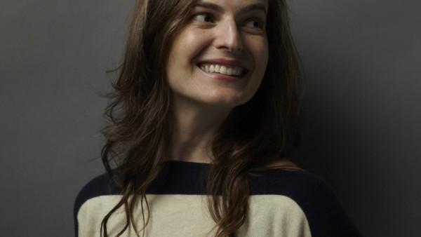 Carolyn Fraser