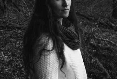 Harriet-McKnight